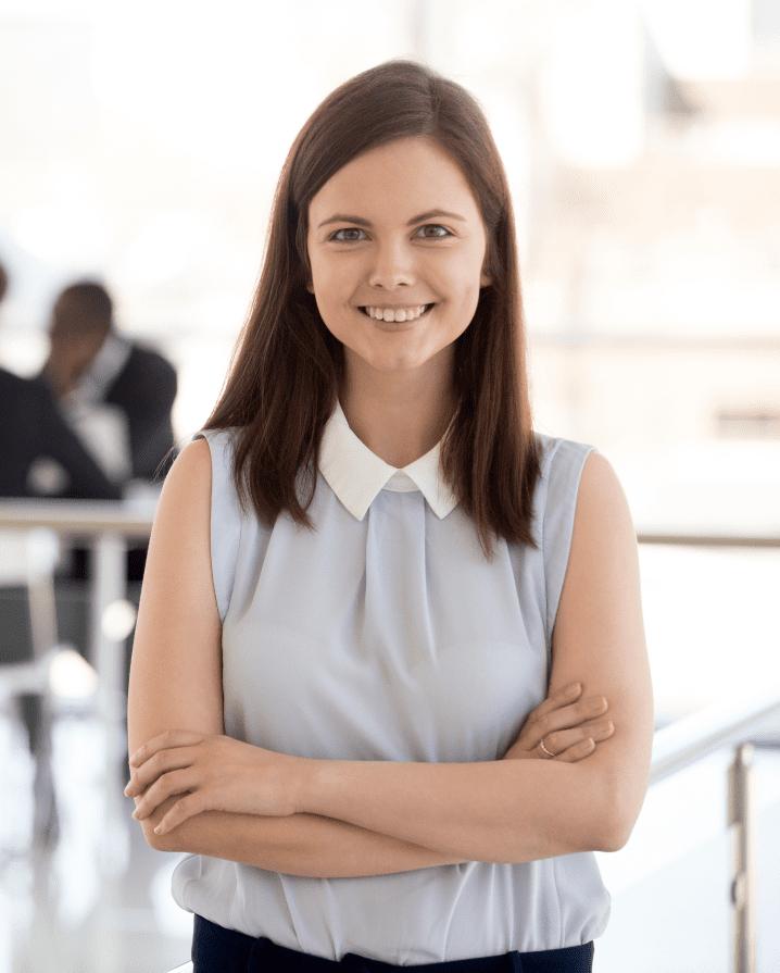 shutterstock_1233219655_WorkforceTraining