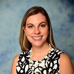 Amanda Trammel